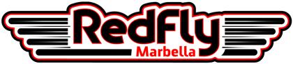 Redfly Marbella